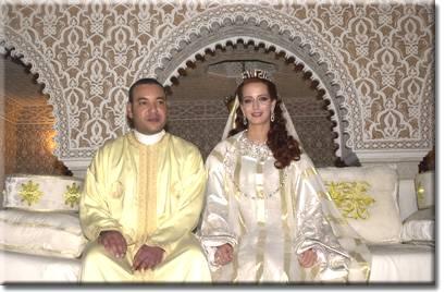 external image matrimonio_1.jpg